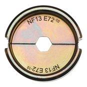 NF13 E72-10