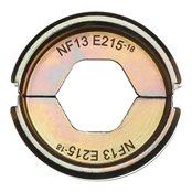 NF13 E215-18