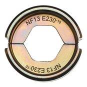 NF13 E230-10