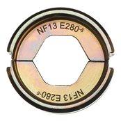 NF13 E280-5