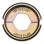 NF13 E120-9
