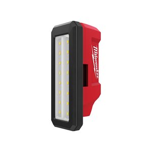 M12™ roterende area lamp