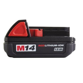 M14 B