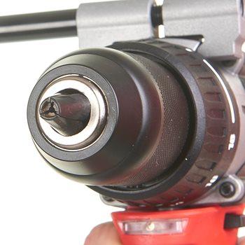 M18 BLPD2