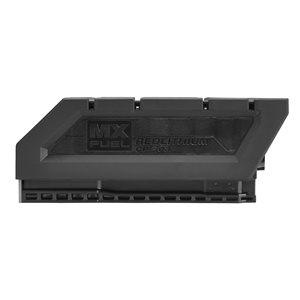 MX FUEL™ batteria REDLITHIUM™ 3.0 Ah