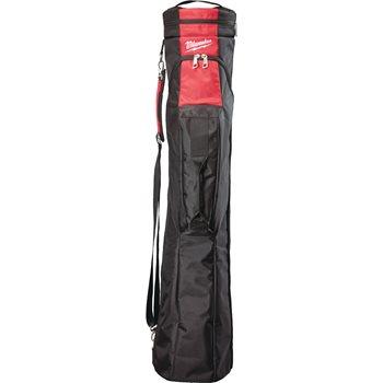 Stand Light Bag